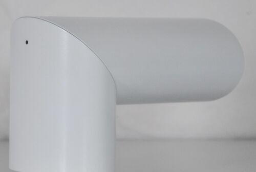 Brendel/&Loewig Gelenk-strahler Leuchte ws IF Design Award Spot Deckenstrahler
