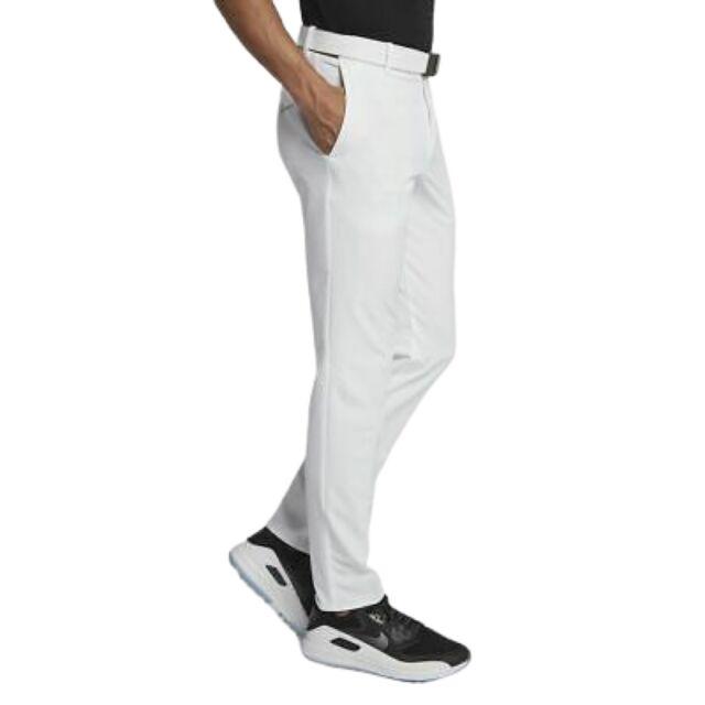 nike m flex golf pants slim