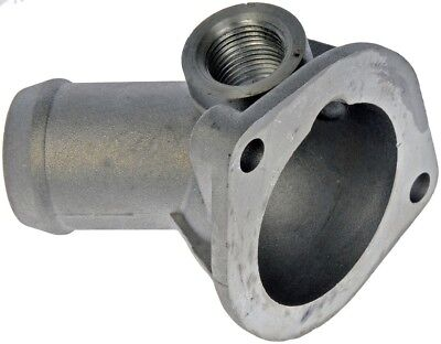 Engine Coolant Thermostat Housing Dorman 902-5004