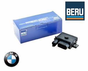 BMW-X3-X5-X6-SERIES-E53-E83-E70-E71-3-0d-Glow-Plug-Relay-Module-7788327