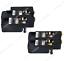 Toner-Cartridge-for-Dell-E525w-E525-525w-593-BBJX-BBJU-DPV4T-H3M8P-4-PACK-SET thumbnail 1