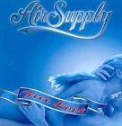 Love 0895010002058 by Air Supply CD