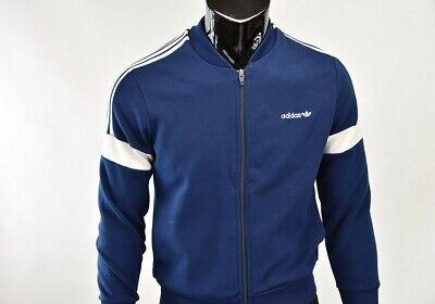 adidas original jacket old school
