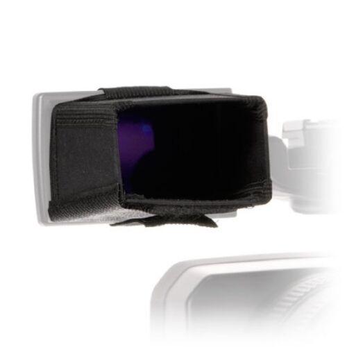 """5 Parasol Protector diseñado para 3,5/"""" LCD Nuevo LCD3 relación de aspecto 4:3."""
