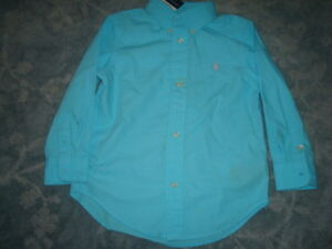 POLO-RALPH-LAUREN-LONG-SLEEVE-SHIRT-SIZE-3-3T