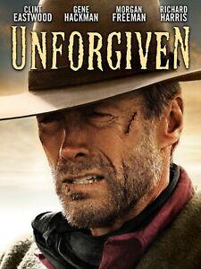 35MM-UNFORGIVEN-1992-Clint-Eastwood-LPP-color-English-language-Feature