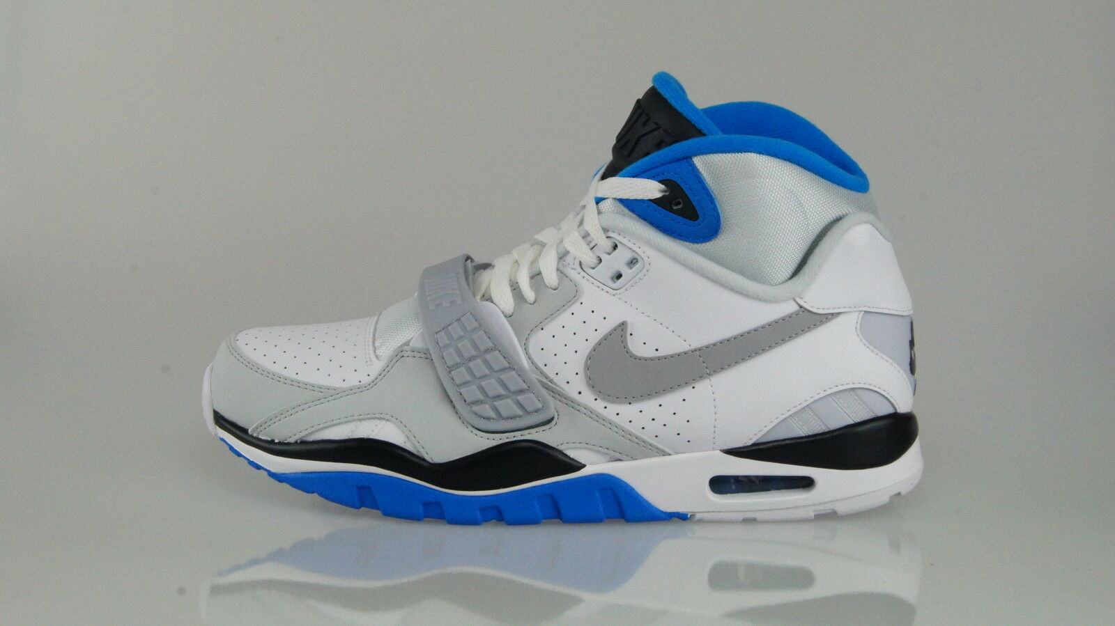 NIKE AIR TRAINER SC Size 42,5 (9US)