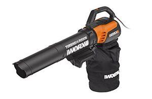 WG510-WORX-3-in-1-Electric-TURBINE-Fusion-Leaf-Blower-Mulcher-Vacuum