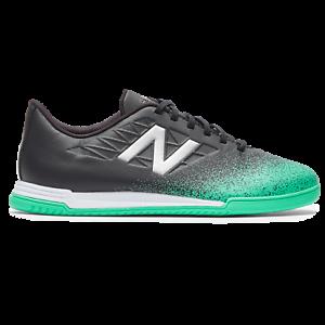 New-Balance-Furon-V5-Kid-039-s-Indoor-Soccer-Shoe