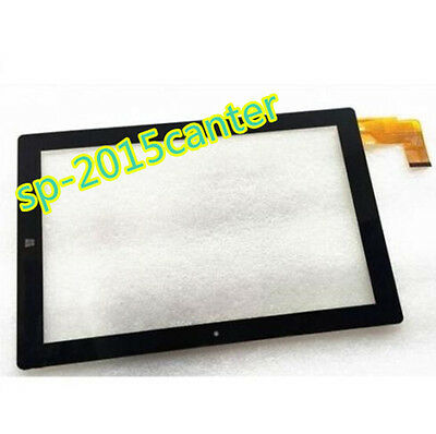 "New 10.1"" Touchscreen Panel Digitizer For Chuwi Hi10 Cw1515 Tablet #0816 Consumer Electronics"