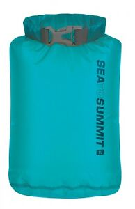 Sea-To-Summit-Bolsa-De-Viaje-Ultra-Sil-Nano-Dry-Sack-1-L-Blue