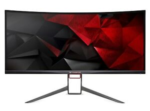 Acer-Predator-X34P-34-034-Curved-UltraWide-QHD-120Hz-G-Sync-Gaming-Monitor