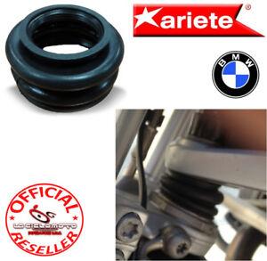 BMW-R-1100-GS-CUFFIA-SNODO-TELELEVER-SOFFIETTO-GOMMINO-BOXER-ARIETE