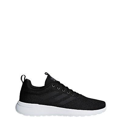Adidas Herren Schuhe Running Essentials Lite Racer CLN