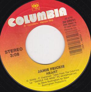 JANIE-FRICKIE-Heart-7-034-45