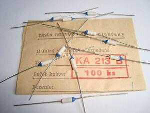 KA213B-Kapazitaetsdiode-4-Stueck