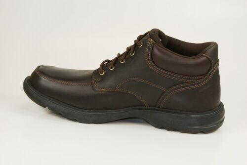 Richmont Chukka Timberland cordones 5043a para Earthkeepers hombre con zapatos Boots f6WWZgTwq