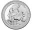 2010-2019-COMPLETE-US-80-NATIONAL-PARKS-Q-BU-DOLLAR-P-D-S-MINT-COINS-PICK-YOURS thumbnail 143