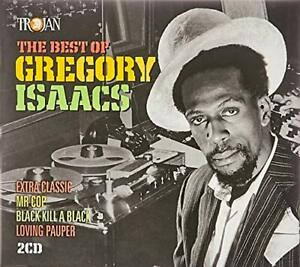 Gregory-Isaacs-The-Best-Of-Gregory-Isaacs-CD