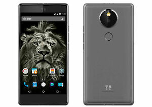 Yu-Yutopia-Yu5050-Duos-Dual-32GB-4GB-Grey-Color-With-Snapdragon-810-processor