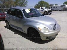 Engine 4 148 24l Without Turbo Vin B 8th Digit Fits 04 Pt Cruiser 1470728