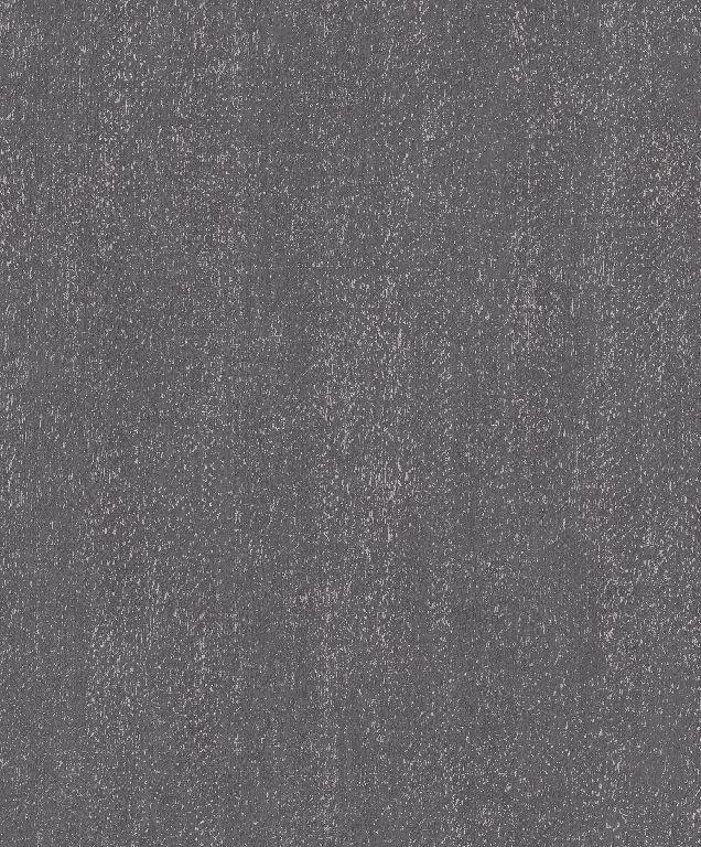 Essener Tapete Ambiance G67820 Uni einfarbig dunkelblue matt Vliestapete Vlies