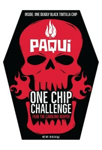 paqui-one-chip-challenge-FREE-SHIPPING-NEXT-BUSINESS-DAY-SHIPPING