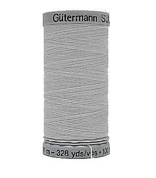 Cotton 30 Farbe 1.70 EUR//100 Meter Gütermann Maschinenquiltgarn 1328