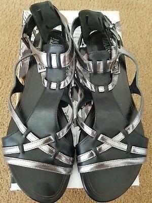 Cole Haan Gladiator Sandal Maria