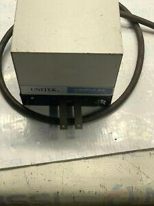Unitek Unipulse Welding Transformer 9-004-01 *Fast Shipping* Warranty!