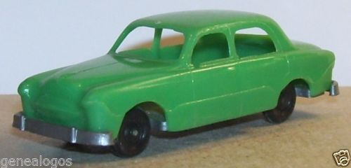 #7218 made in france Cadum pax peugeot 403 8 cv luxury 1955 1//72 to choice