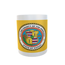 Tasse Kalifornien Fahne Flagge Mug Cup Kaffeetasse