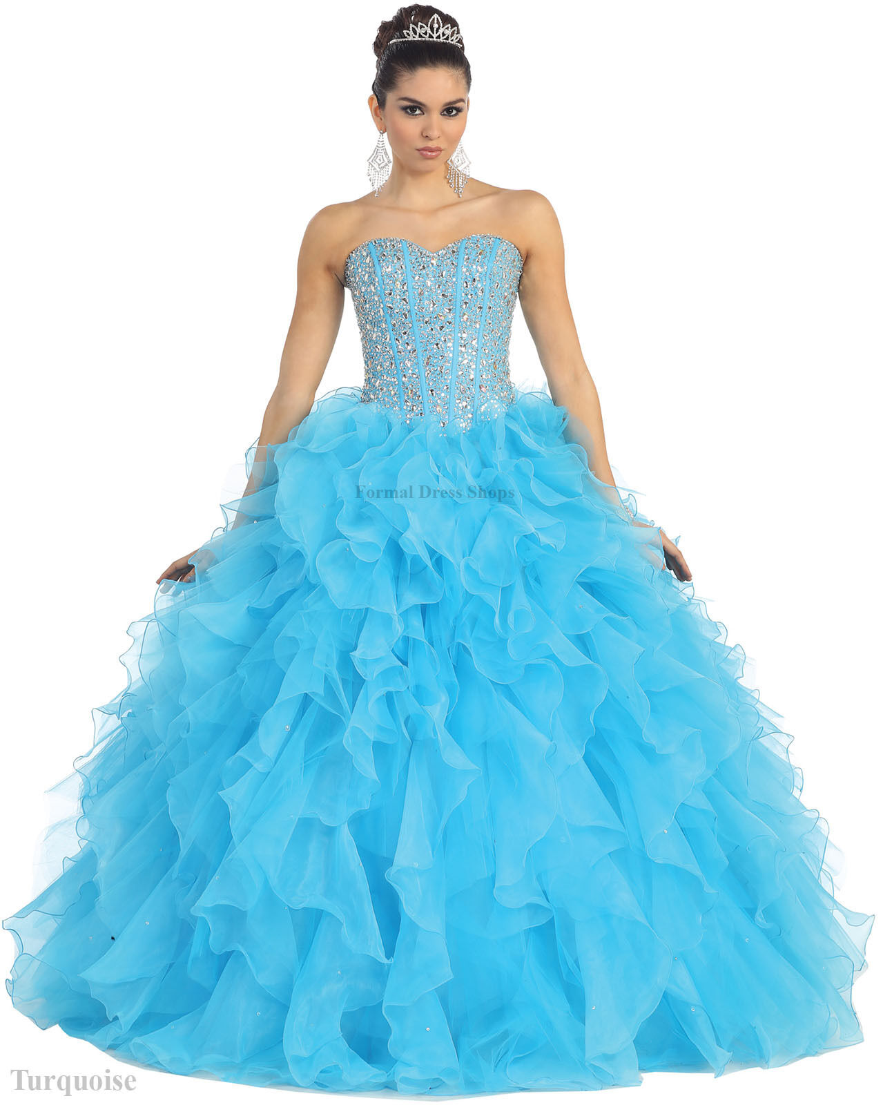 Ball Gowns Prom Dresses, Cheap Ball Gown ... - Hebeos Online