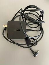 """OEM ASUS X555LA Series 15.6/"""" AC Power Adapter Charger 45W W15-045N2A"""