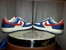 Nike Air Force 1 Le Men 13 Sneaker 306353-164 04/20/2004
