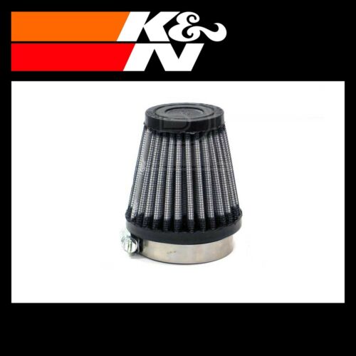 K and N Part Universal Rubber Filter K/&N R-1060 Air Filter