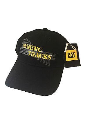 154e567be Caterpillar CAT Equipment