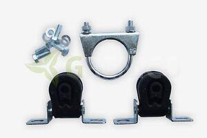 Montagesatz-Endtopf-VW-CADDY-II-1-9SDI-1-9TDI-Kasten-95-04-Anbausatz