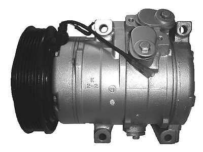 2003 2004 2005 2006 2007 2008 Toyota Corolla Matrix 1.8L Reman  A//C Compressor