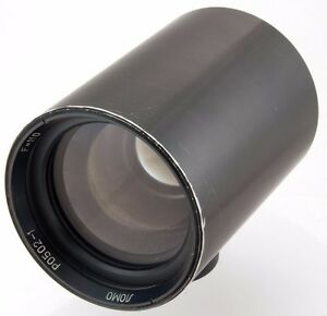 PO502-1-110mm-f2-Russian-USSR-LOMO-projection-lens-projector-RO502-1-Highres