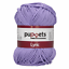Puppets-Lyric-No-8-100-Cotton-DK-Double-Knitting-Yarn-Wool-Craft-50g-Ball thumbnail 25