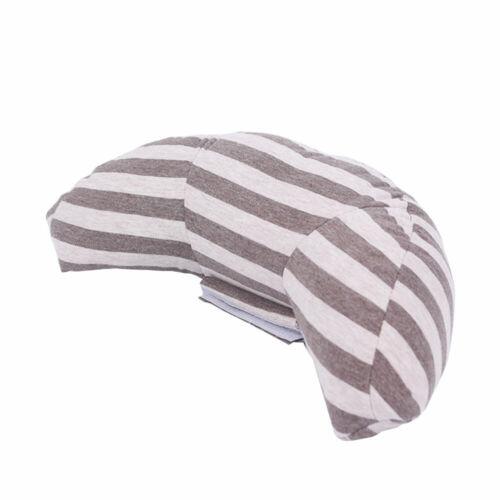 1004 Travel Pillows Baby Travel Pillows Sleeping Travel Safety Head Neck Pillow