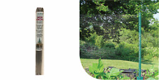 Protect plants flowers gardens 7 ft x 100 ft or 7 ft x 350 ft Deer Fencing