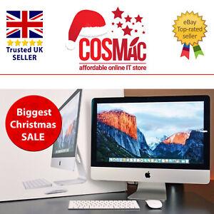Apple-iMac-A1418-21-5-034-2-8Ghz-i5-16GB-1TB-Oct-2015-A-Grade-12-M-Warranty