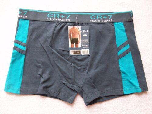 Men/'s Underwear Boxer Shorts Briefs Tight