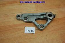 Kawasaki zzr600 ZZR 600 zx600d 90-92 soporte BREMSSATTEL atrás xc92