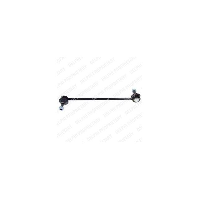 DELPHI Stange/Strebe, Stabilisator   für Fiat Punto Punto/Grande Punto Opel