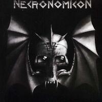 Necronomicon - Necronomicon [new Cd] on Sale