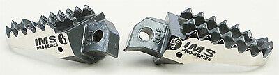 IMS Pro Series Footpegs Oversized 293111-4 2931114 Peg 56-2136