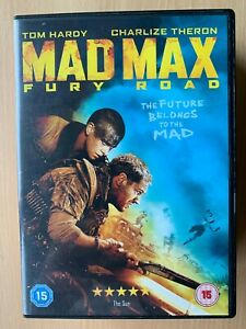 Mad-Max-Fury-Road-DVD-2015-Sci-Fi-Action-Movie-4-w-Tom-Hardy-Charlize-Theron